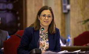 El PSOE critica al PP por «tener la osadía de ir a Corvera a prometer nuevos proyectos»