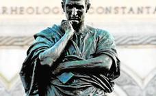 La UMU lidera la publicación actualizada sobre el poeta Ovidio