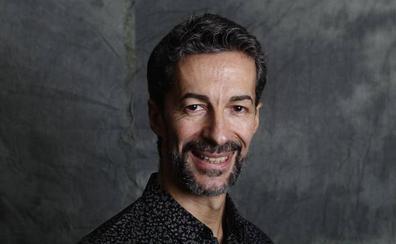 Miles de firmas para pedir que José Carlos Martínez siga como director de la Compañía Nacional de Danza