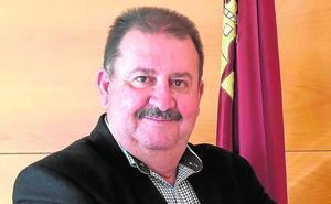 Alcalde de Totana: «Ser el municipio más endeudado de la Región es un récord que no queremos»