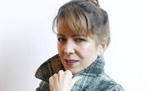 La actriz murciana Eva Llorach gana el premio Forqué por su papel en 'Quién te cantará'