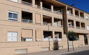 Cajamar pone a la venta 583 inmuebles en Murcia por menos de 75.000 euros