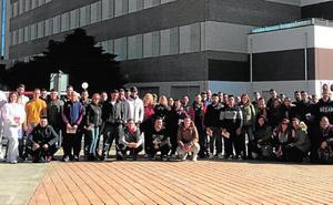 ElPozo se refuerza con 96 trabajadores