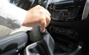La Guardia Civil avisa de la pieza de tu coche que no debes descuidar: hay que cambiarla cada seis meses
