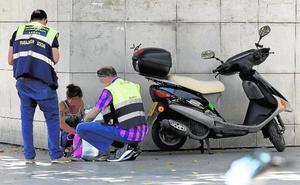 Frente común para sacar de la calle a mujeres sin techo y llevarlas a pisos