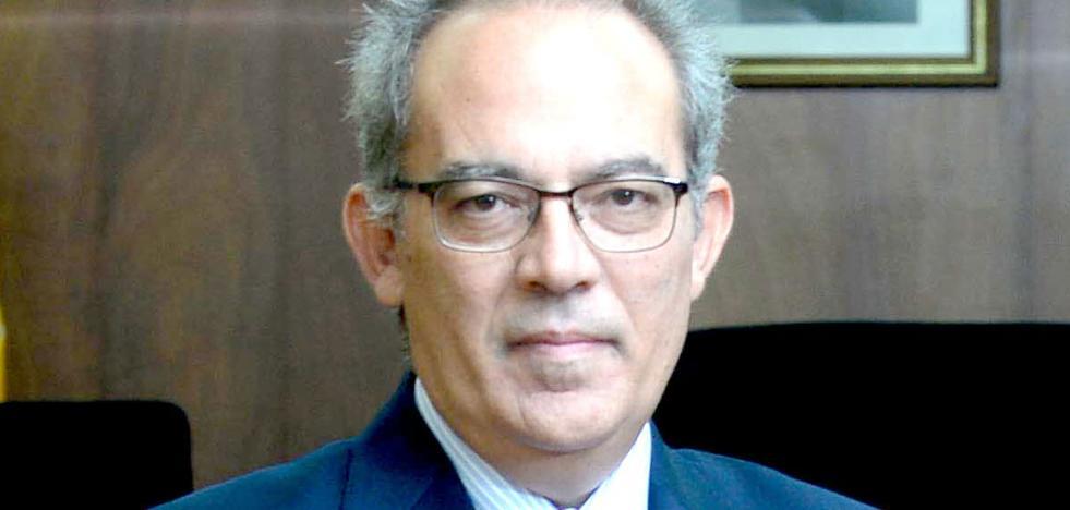 La Audiencia Provincial reclama dos magistrados más y separar las jurisdicciones penal y civil