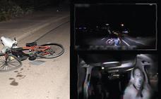 ¿Qué hay detrás del primer accidente mortal causado por un coche autónomo?