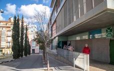Los principales centros de salud registran retrasos de hasta nueve días en sus citas