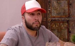 GH Dúo: Kiko Rivera confiesa su adicción a las drogas