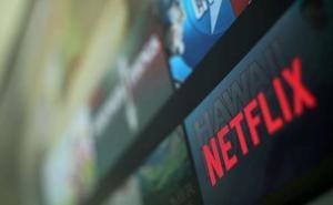Los códigos ocultos de Netflix para ver series y películas secretas