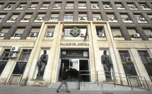 Suspenden dos años a un abogado por apoderarse de varias indemnizaciones por accidentes de tráfico