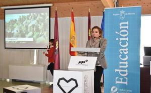 Cuatro millones de euros para impulsar la Formación Profesional mediante diez acciones