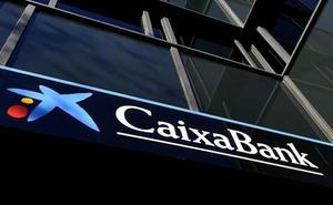 CaixaBank planea cerrar 22 oficinas en la Región de Murcia