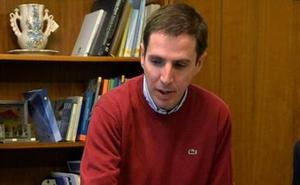 Un excomisario de Aguas critica con dureza la labor de la CHS sobre los vertidos al Mar Menor