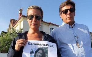 El padre de Diana Quer, contra las feministas: «¿Dónde estaban cuando apareció el cadáver de mi hija?»