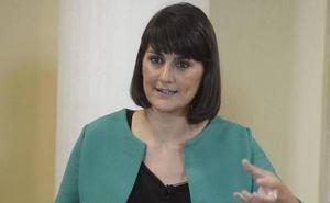 Veracruz: «Las críticas del PP sobre los PGE responden a posiciones electoralistas y demasiado falsas»