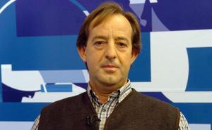 Un técnico de la CHS ratifica que hasta 2012 no se sancionaron los vertidos al Mar Menor