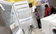 Las marcas de electrodomésticos que más tiempo duran, según la OCU