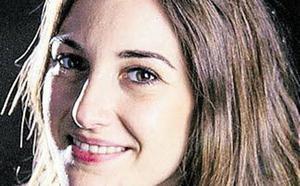 La autopsia confirma definitivamente cuándo murió Laura Luelmo