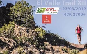 El Valle será la sede de la fiesta nacional del Trail Running