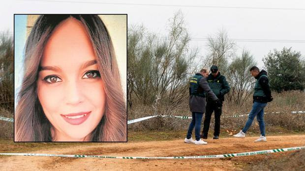 Miriam, la otra Laura Luelmo: murió asesinada paseando a sus perros