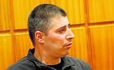 Juzgan al acusado de propinar más de 30 puñaladas a un vecino de Águilas
