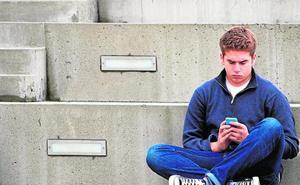 La UMU relaciona la depresión en adolescentes con su estatus social