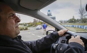 La nueva norma de la DGT que hará perder muchos puntos a la mayoría de conductores