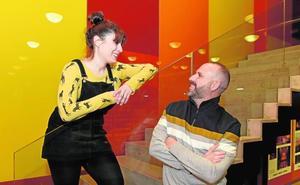 Aires renovados para el teatro clásico de la mano de directores de la Región