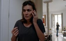 Marta Nieto: «Estamos superfelices por la nominación al Oscar»
