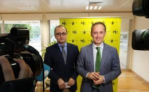 El Gobierno regional hará una campaña de los productos murcianos en el Reino Unido para minimizar los efectos del Brexit