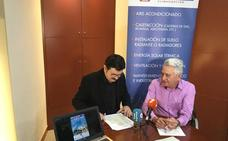 El suizo Albasini acompañará a Trentin como líder del Mitchelton Scott en Murcia