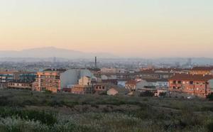 Murcia desactiva el protocolo por contaminación tras 20 días seguidos en nivel 1