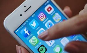WhatsApp anuncia un importante cambio que hará que cambies tu forma de usar la app