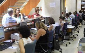 La Región de Murcia redujo un 51% las entidades dependientes de su sector público instrumental entre 2010 y 2016
