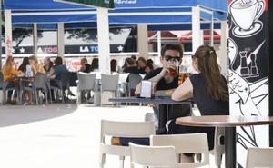La Región de Murcia sigue siendo la comunidad más joven de España