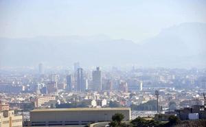 Los ecologistas exigen una mejor medición de la contaminación