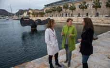 Arroyo cuestiona llevar a Fitur una marca turística sin consultar al sector