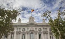 El Supremo valida la comisión de apertura de las hipotecas