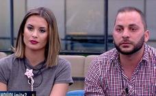 Piden la expulsión inmediata de GH Dúo de Antonio Tejado por la «guarrada» con Candela