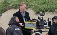 La nueva película de Christopher Nolan llegará en julio de 2020