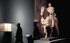 La España del siglo XVIII, en las manos de un conde