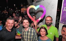 Las negociaciones con IU generan tensiones internas en Podemos