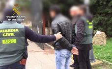 Cae una red de tráfico de menores inmigrantes por una denuncia en San Pedro del Pinatar