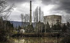 El cierre de las centrales nucleares se retrasará, como mínimo, hasta el año 2025