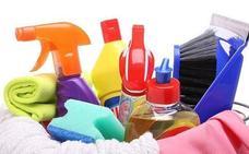El milagro de la limpieza: La mezcla casera que sirve para limpiar cualquier superficie