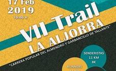 La Aljorra cuenta las semanas para su estreno en el circuito Running Challenge