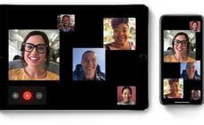 Detectado un gran fallo de seguridad que afecta a todos los iPhones