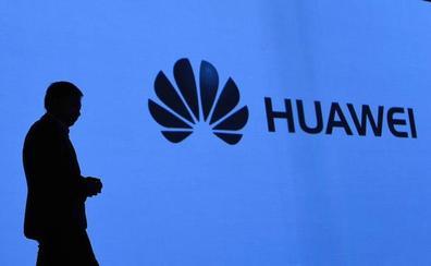 Estados Unidos muestra sus cartas en la cruzada contra Huawei