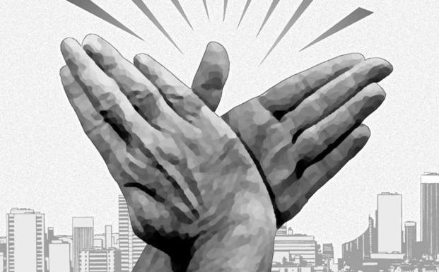 La energía de los aplausos | La Verdad